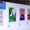 N T  POSTERS EXHIBITION 3 11 17  (LO-RES) - James Bellorini Photography (7 of 79)