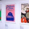 N T  POSTERS EXHIBITION 3 11 17  (LO-RES) - James Bellorini Photography (8 of 79)