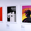 N T  POSTERS EXHIBITION 3 11 17  (LO-RES) - James Bellorini Photography (6 of 79)