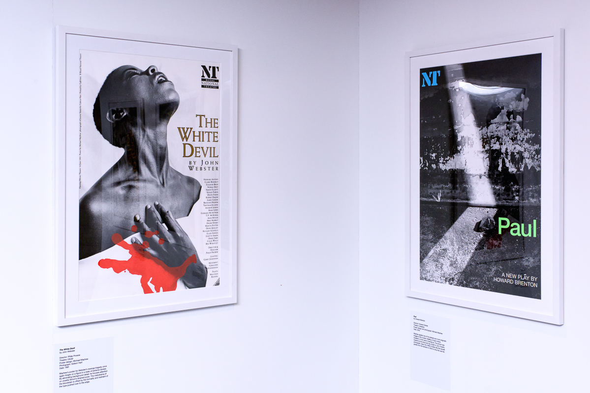 N T  POSTERS EXHIBITION 3 11 17  (LO-RES) - James Bellorini Photography (11 of 79)