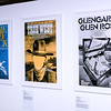 N T  POSTERS EXHIBITION 3 11 17  (LO-RES) - James Bellorini Photography (9 of 79)