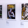 N T  POSTERS EXHIBITION 3 11 17  (LO-RES) - James Bellorini Photography (12 of 79)