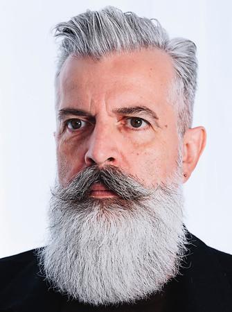 PETER JOANNOU MALE GROOMING MODELS 13 8 19  (HI-RES) - James-Bellorini-Photography-6