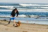 Gourlay_Dogs_0009