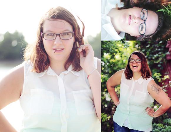 Danielle Mangum-senior portraits 13