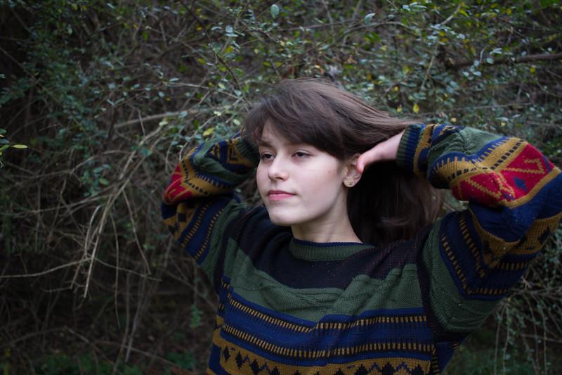 Hailey Photoshoot part 2 (107)
