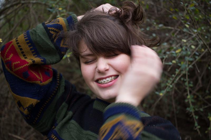 Hailey Photoshoot part 2 (104)