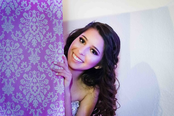 Quince & Sweet 16 CLIENT GALLERY
