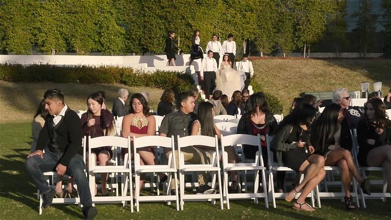 Ceremony_Pt_1_2