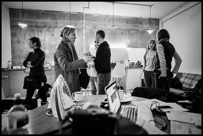 SCT At 50 - Kingsland Studios Shoot 28.2.15 James Bellorini Photography 2015-79