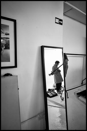 SCT At 50 - Kingsland Studios Shoot 28.2.15 James Bellorini Photography 2015-69