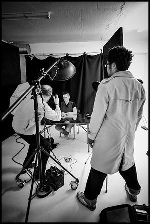 SCT At 50 - Kingsland Studios Shoot 28.2.15 James Bellorini Photography 2015-77