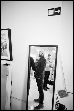 SCT At 50 - Kingsland Studios Shoot 28.2.15 James Bellorini Photography 2015-84