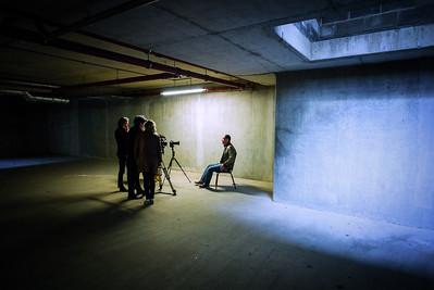 SCT At 50 - Kingsland Studios Shoot 28.2.15 James Bellorini Photography 2015-73