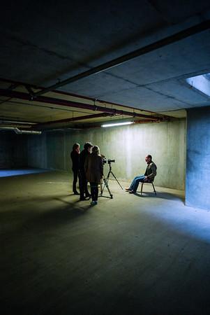 SCT At 50 - Kingsland Studios Shoot 28.2.15 James Bellorini Photography 2015-74