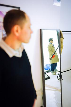 SCT At 50 - Kingsland Studios Shoot 28.2.15 James Bellorini Photography 2015-48