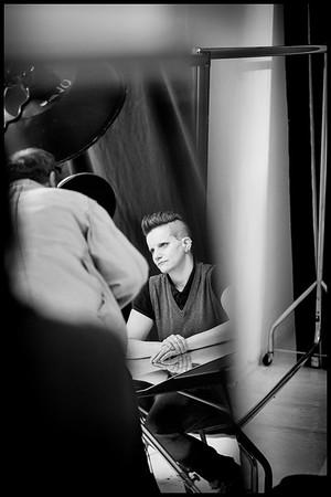SCT At 50 - Kingsland Studios Shoot 28.2.15 James Bellorini Photography 2015-56