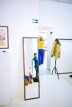 SCT At 50 - Kingsland Studios Shoot 28.2.15 James Bellorini Photography 2015-49