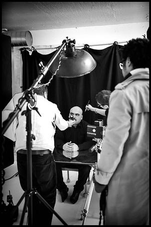 SCT At 50 - Kingsland Studios Shoot 28.2.15 James Bellorini Photography 2015-46