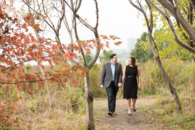 Sarah&Andrew_007