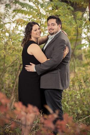 Sarah&Andrew_021