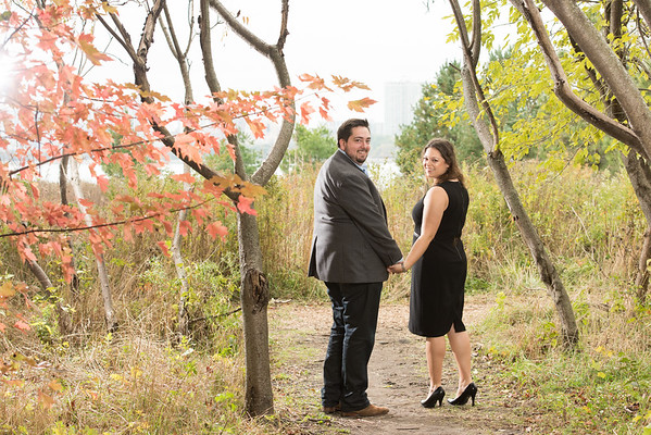 Sarah&Andrew_005