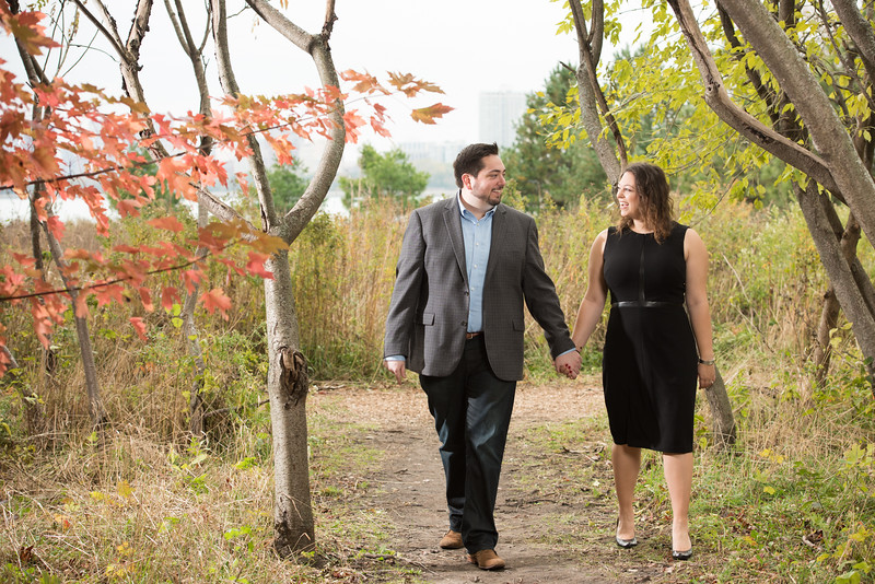 Sarah&Andrew_010