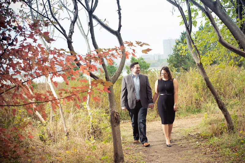 Sarah&Andrew_001