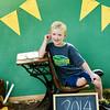 SnellBack2School8 2014-6