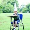 SnellBack2School8 2014-15