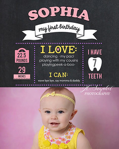 BIRTHDAY 8X10 CHALKBOARD2