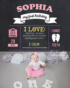 BIRTHDAY 8X10 CHALKBOARD1
