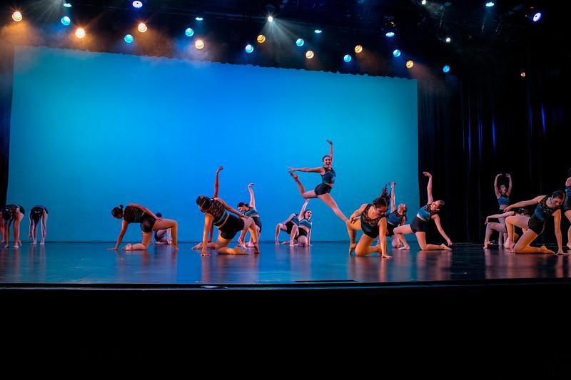 008__EUPHORIA_PHOTOGRAPHY_UPLAND_HIGH_SCHOOL_SPRING_DANCE