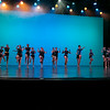 009__EUPHORIA_PHOTOGRAPHY_UPLAND_HIGH_SCHOOL_SPRING_DANCE