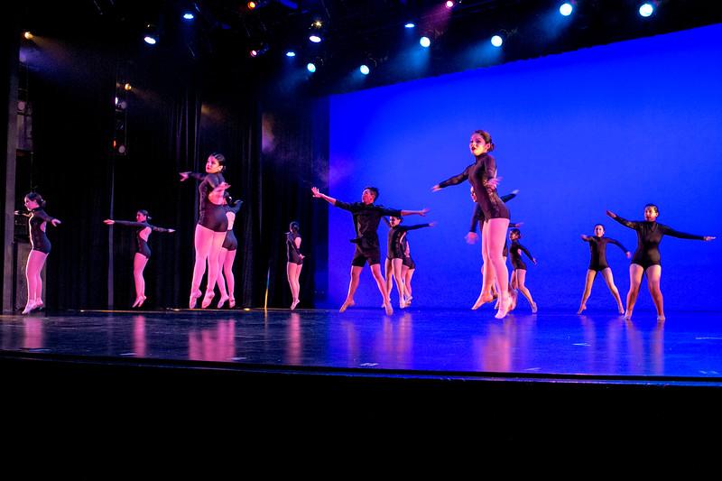 049__EUPHORIA_PHOTOGRAPHY_UPLAND_HIGH_SCHOOL_SPRING_DANCE