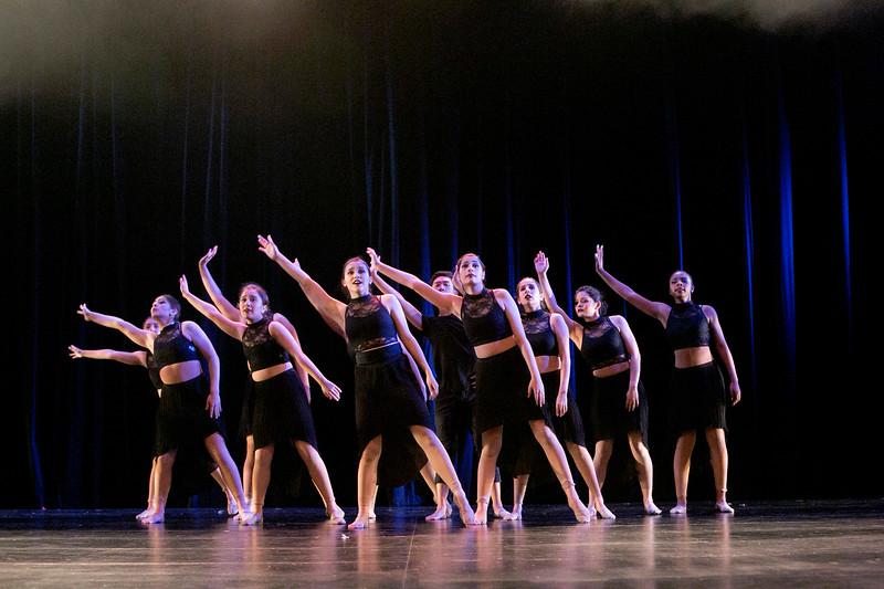 124__EUPHORIA_PHOTOGRAPHY_UPLAND_HIGH_SCHOOL_SPRING_DANCE