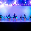 135__EUPHORIA_PHOTOGRAPHY_UPLAND_HIGH_SCHOOL_SPRING_DANCE