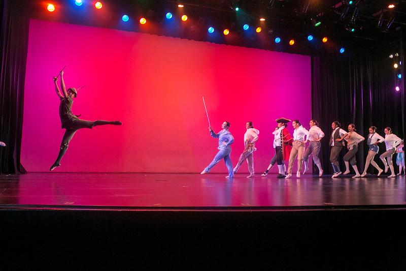 080__EUPHORIA_PHOTOGRAPHY_UPLAND_HIGH_SCHOOL_SPRING_DANCE