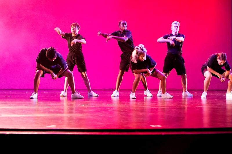 099__EUPHORIA_PHOTOGRAPHY_UPLAND_HIGH_SCHOOL_SPRING_DANCE