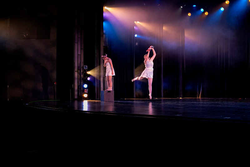 057__EUPHORIA_PHOTOGRAPHY_UPLAND_HIGH_SCHOOL_SPRING_DANCE