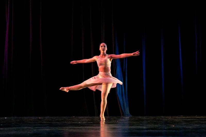 038__EUPHORIA_PHOTOGRAPHY_UPLAND_HIGH_SCHOOL_SPRING_DANCE