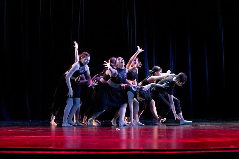 126__EUPHORIA_PHOTOGRAPHY_UPLAND_HIGH_SCHOOL_SPRING_DANCE