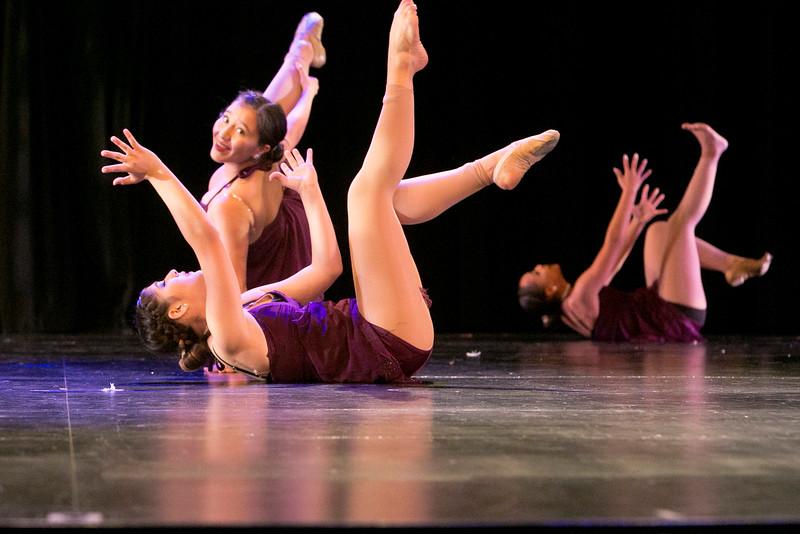 120__EUPHORIA_PHOTOGRAPHY_UPLAND_HIGH_SCHOOL_SPRING_DANCE