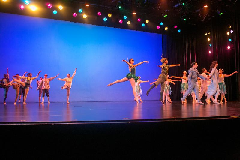 084__EUPHORIA_PHOTOGRAPHY_UPLAND_HIGH_SCHOOL_SPRING_DANCE