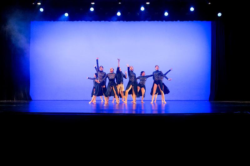 146__EUPHORIA_PHOTOGRAPHY_UPLAND_HIGH_SCHOOL_SPRING_DANCE