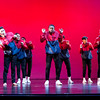 199__EUPHORIA_PHOTOGRAPHY_UPLAND_HIGH_SCHOOL_SPRING_DANCE