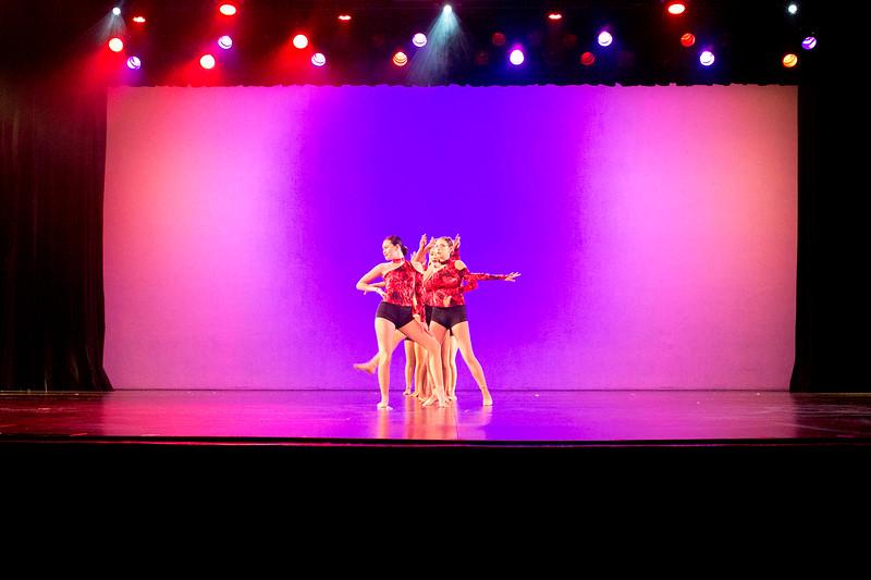 144__EUPHORIA_PHOTOGRAPHY_UPLAND_HIGH_SCHOOL_SPRING_DANCE