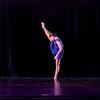 197__EUPHORIA_PHOTOGRAPHY_UPLAND_HIGH_SCHOOL_SPRING_DANCE