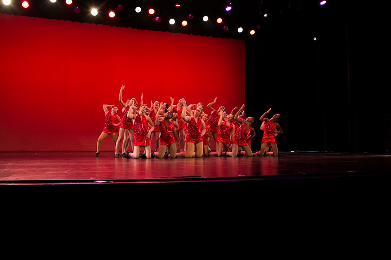 014__EUPHORIA_PHOTOGRAPHY_UPLAND_HIGH_SCHOOL_SPRING_DANCE