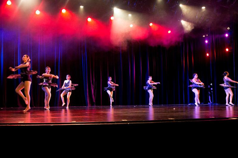 129__EUPHORIA_PHOTOGRAPHY_UPLAND_HIGH_SCHOOL_SPRING_DANCE